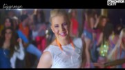 M.iam.i and Flo Rida - Avalanche Rescue Me From The Dancefloor ( Official Video )