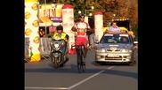 Колоездачната обиколка на България стартира в неделя