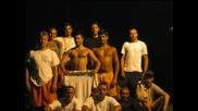 Bg Lifeguards