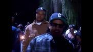 Eazy E & 2pac - Gangsta Beat 4 Tha Street (remix)
