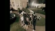 яко албанско* Don Pizhi & Dritton Nhotel temin(2009)