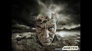 Dubstep ™ Affe Maria - War on L.s.d. (mastered)