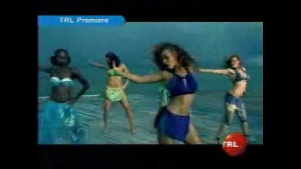 Beyonce - Dance, Dance ;]