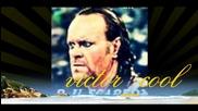 Undertaker Sliedshow
