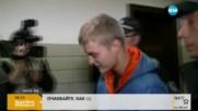 Ще остане ли в ареста младежът, обвинен за побой над лекарка