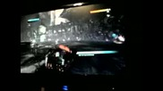 Tranformers War for Cybertron Еп.3