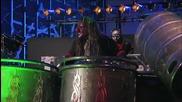 Slipknot - Snuff Live! prevod