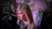 • Avril Lavigne • Hello Kitty • For Contest