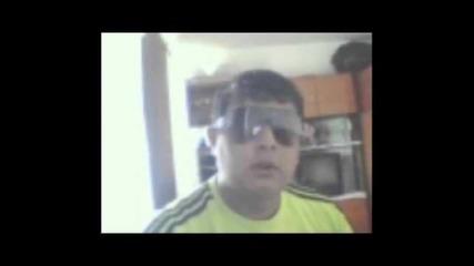 Ork Toramanlar Ismayil Paca 2012 (2)