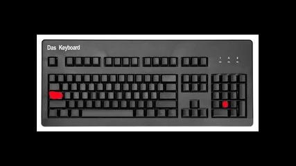 Fifa 11 Tatw [keyboard Tutorial]