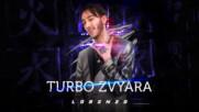 LORENZO -Turbo Zvyara / ЛОРЕНЦО -Турбо Звяра