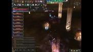 Lineage 2 Treasure Hunter Part 2