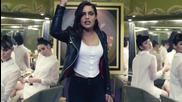 Aronchupa - I'm an Albatraoz (official Music Video) Бг Превод