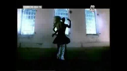 Деси Слава - No Soy Tal Mujer (на Живо)