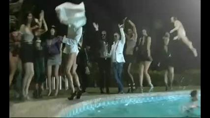 Black Eyed Peas I Gotta Feeling Hq
