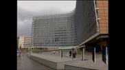 Първи реакции на доклада на Европейската комисия