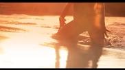 2013г Bg Превод Албанско хитче Sergio ft. Marseli - Delisia ( Official Video ) Hd