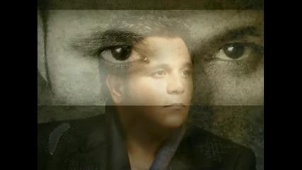 Mohamad Fouad - Taib - Taib