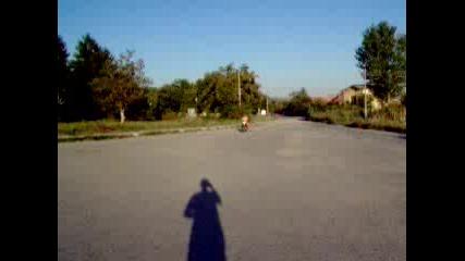 Мотори - Лято 2006