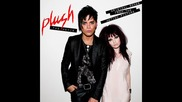 Emily Browning - The Look In Your Eyes (plush Ost)
