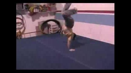 Луди Jumpове