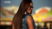 Stefani - Djiga-riga (official Video)
