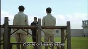 Бг субс! Golden Cross / Златен кръст (2014) Епизод 5 Част 1/2