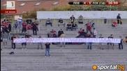 Левски - Локомотив (сф) 4:0 (02.10.2011)