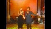 Mariah Carey&whitney Houston - When U