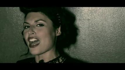 Marracash & Giusy Ferreri - - Rivincita (оfficial Hd Video)