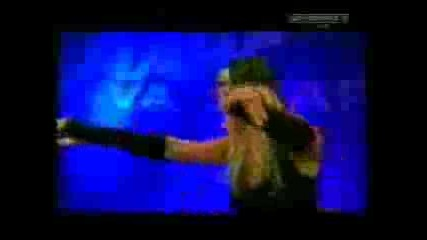 Diva Search 2005 В Началото
