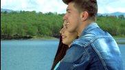 Албанско 2014 Labinot Rexha - Noti ft. Machiato Band - Ta ha buzen ty (official Video Hd)