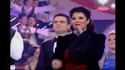 Dragana Mirkovic - Dusu si mi opio