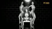 Beyonce - Ego *hd*