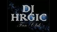 Short Dick Man Dj - Hrgic My Way Remix