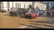 Авто Фест: Renault Arkana, BMW 4-та Серия, Audi Q4 e-tron и финалът на Premium Rally