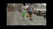 Smoothjazz - Marcos Silva - Brasilian Peo