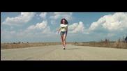 Албанско 2014 Kadri Rogaqi - Vetem nje fjale (official Video Hd)