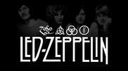 Led Zeppelin - The Ocean + превод