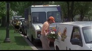 Нощна Пратка Филм С Пол Гуд Мулти Overnight Delivery 1998