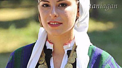 Мела Мома – Ирина Василева