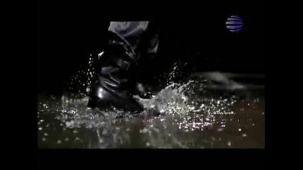 Kamelia - Kak Da Te Zabravq (official Video) (hq)