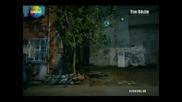 Безмълвните - Suskunlar - 9 eпизод - 6 част - bg sub