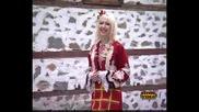 Виевска Фолк Група Моме Марийо Родопски Зван 2005