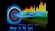 Hit fresh - mp3.net new forum andrea upotrebena remix