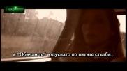Bg Превод 2014-15г Giannis Ploutarxos - Mou Exeis Meinei