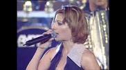 Sarit Hadad - Leh A Baita Moti (Concert)