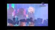 Elena - Purvata Poslednata Live