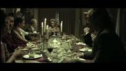 Лятно ! Don Omar feat. Juan Magan - Ella No Sigue Modas ( Official Video )