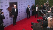 Very Funny People Come Out To Honor Steve Martin